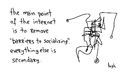 internetpoint556
