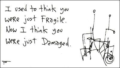 0911fragile