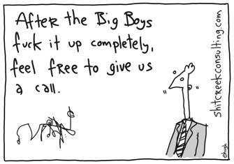 """cultural transformation"": what gapingvoid wants to do when it grows up…"
