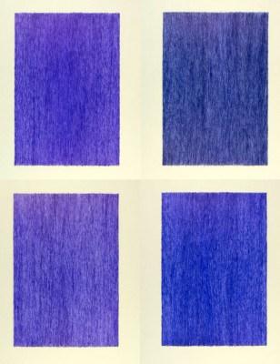 ignacio-uriarte-office-art-blue-monochromes-600x777