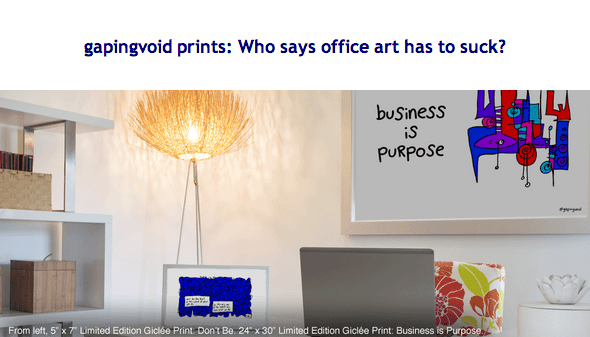 office-art.png