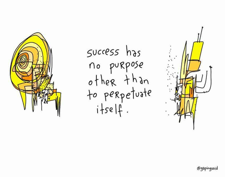 office-art-success-purpose-1401.jpg
