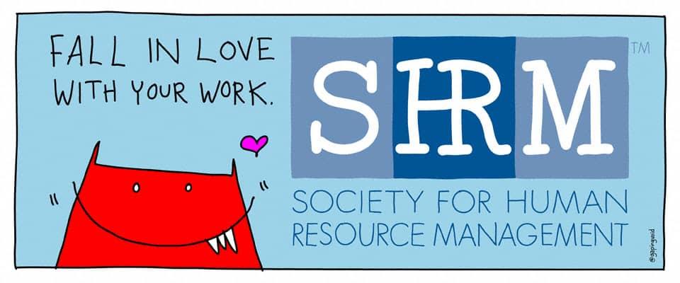 Shrm-HR-compmnay-culutre-.jpg