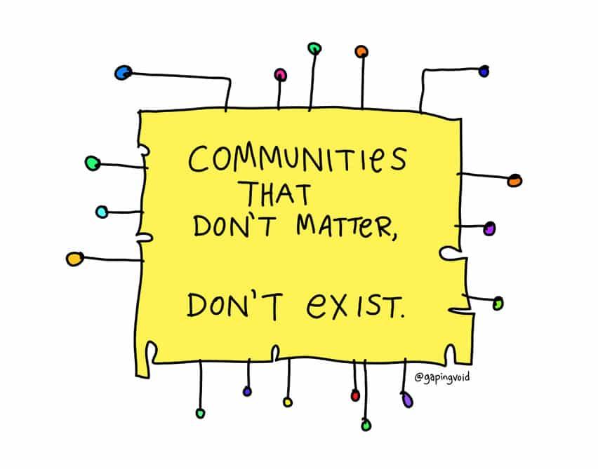 communities-that-don't-matter