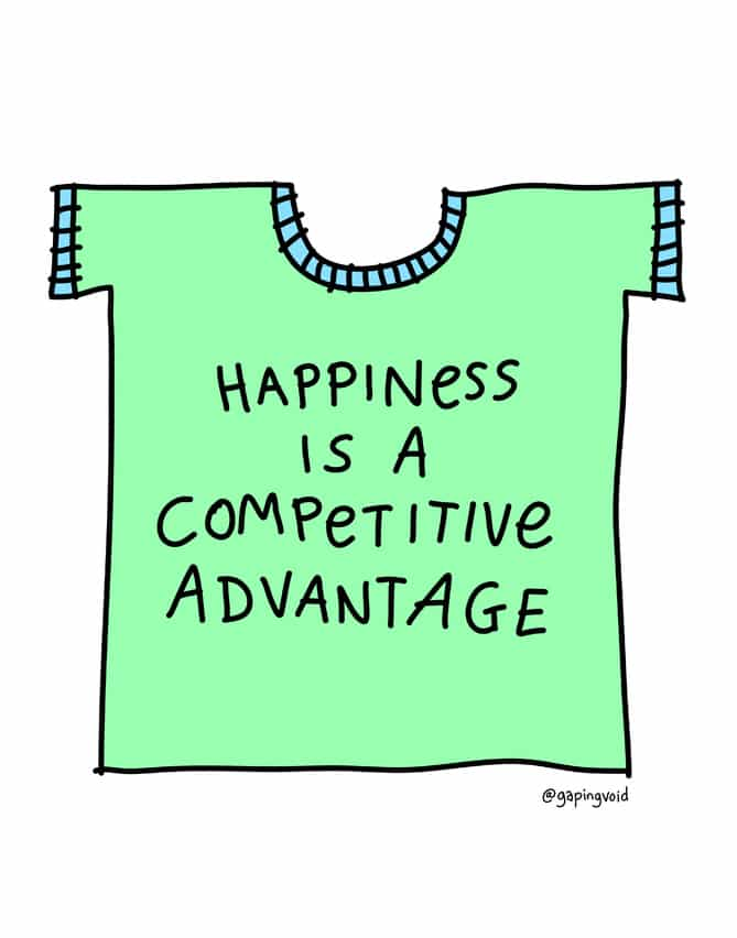 happiness-is-a-competitive-advantage