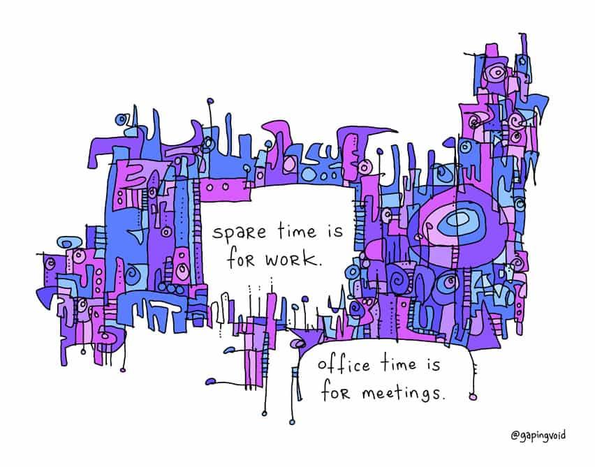 spare-time-v2
