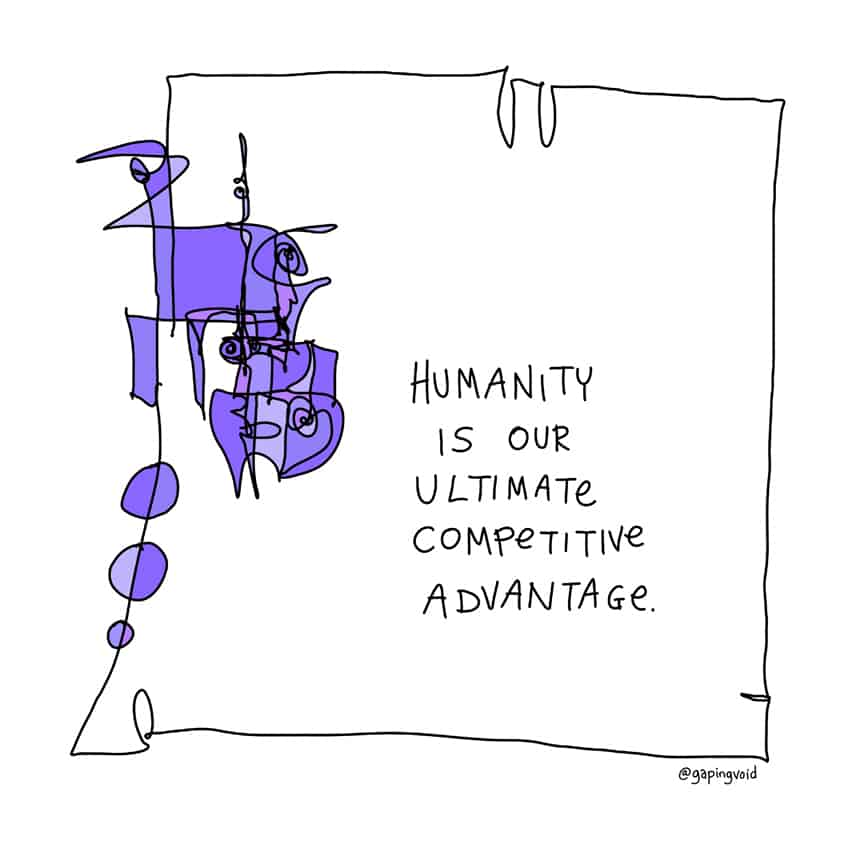 healthcare-humanity-is-our-competitive-advantage