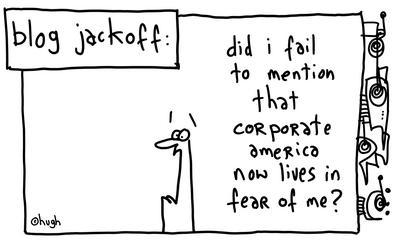 blog jackoff