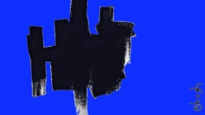blue4511