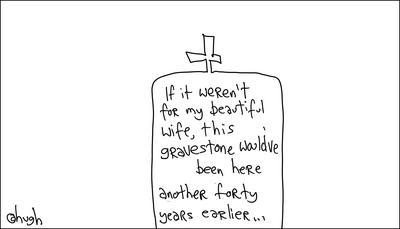 gravestone 555