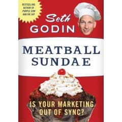 meatball sundae: ten questions for seth godin