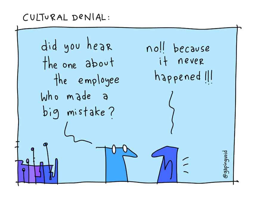 cultural-denial