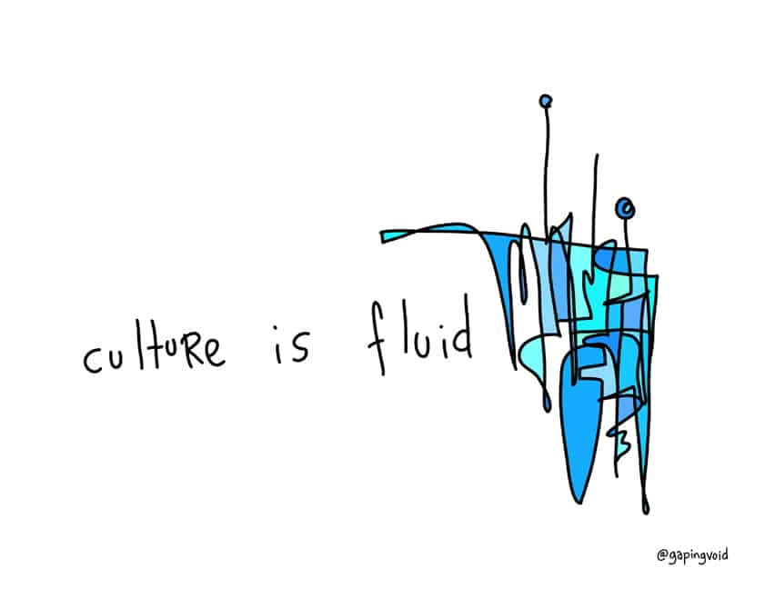 culture-is-fluid