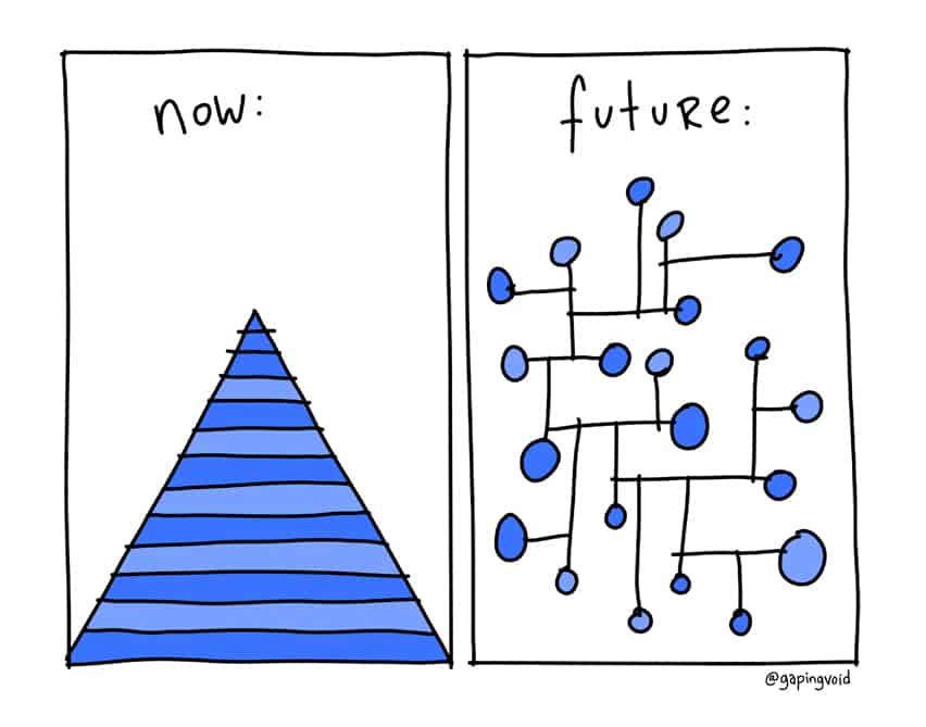 now-future-blue