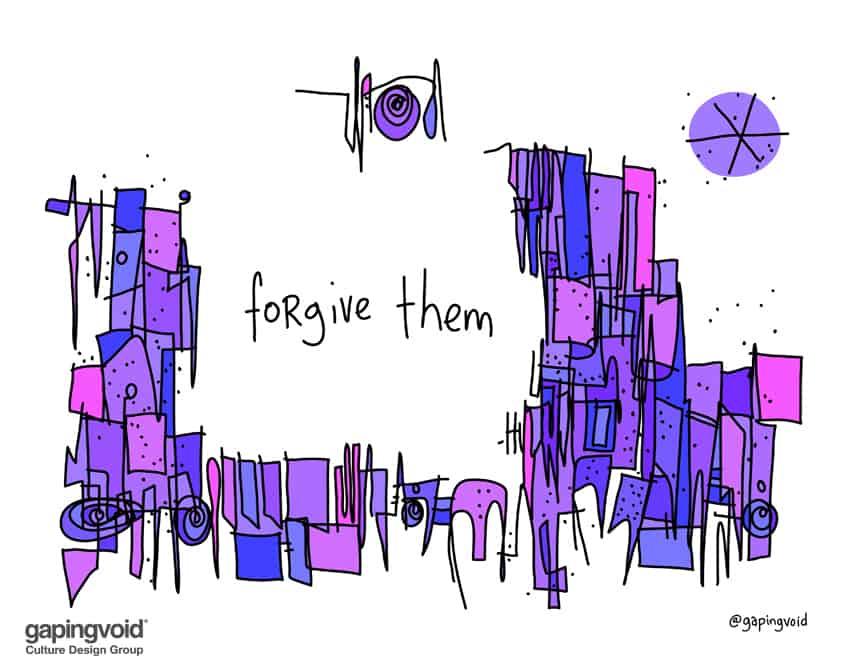 Forgiveness at Work - Forgiveness in Organizations