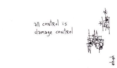 0711allcontrol.jpg