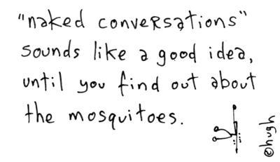 0712nakedconversations.jpg