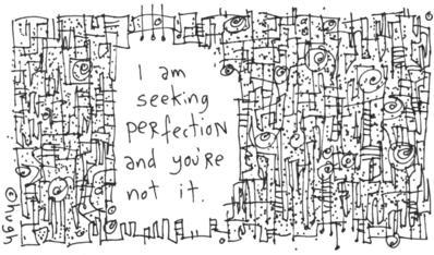 0812perfection.jpg