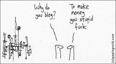 WhyDoYouBlog222.jpg