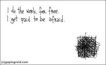 afraid0901.jpg
