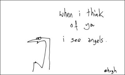 angel319A-thumb.jpg