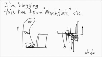 bloggingthislive.jpg