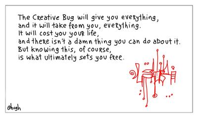 creativebug002.jpg