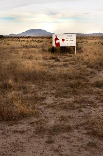 desert4444.jpg