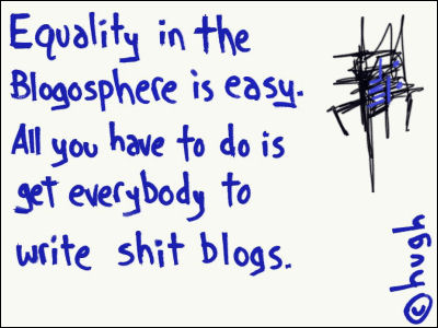 http://www.gapingvoid.com/equality%20in%20the%20blogosphere.jpg
