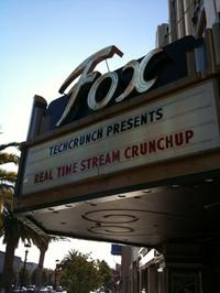 foxcrunch.jpg