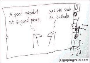goodproduct54766.jpg
