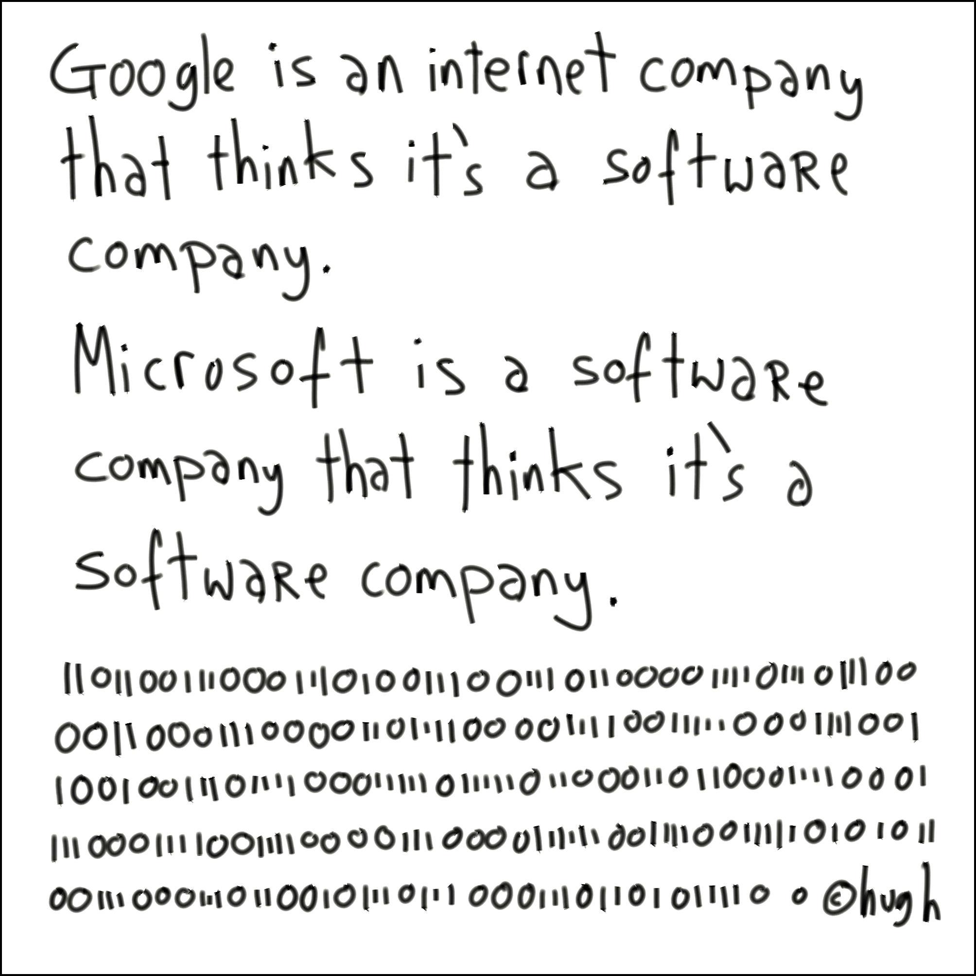 googleis.jpg