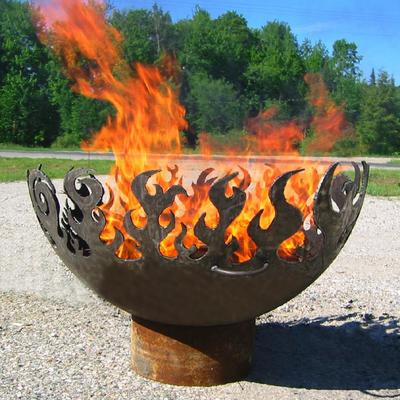 great-bowl-o-fire-firebowl-w01.JPG