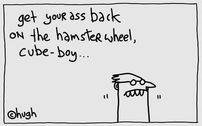 hampster444.jpg