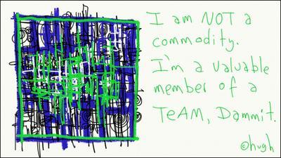 iamnotacommodity.jpg