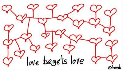 lovebegets25CCCC.jpg