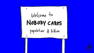 nobody%20cares%20001%20jpeg.jpg