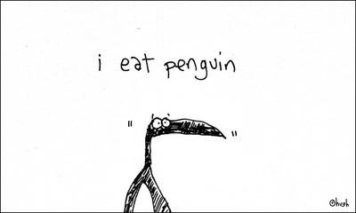 penguin12546.jpg