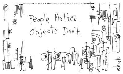 peoplematter432.jpg