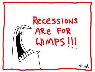 recessions0909.jpg