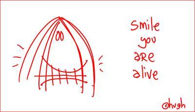 smile123.jpg