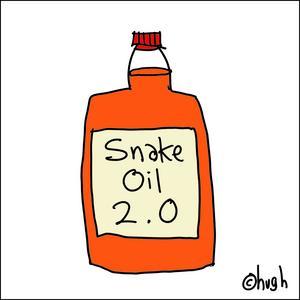 snakeoil553.jpg