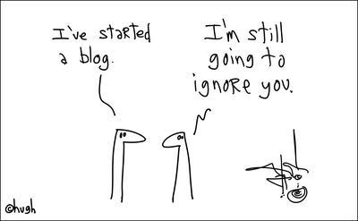 startedablog319.jpg