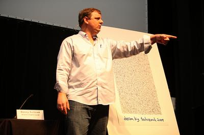 tcarrington777.jpg