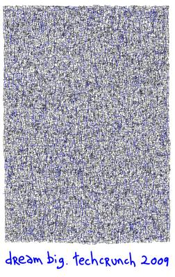 techcrunch%20dream%20big%20003%20copy%201.jpg