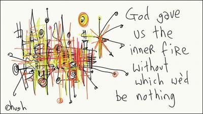 the inner fire.jpg
