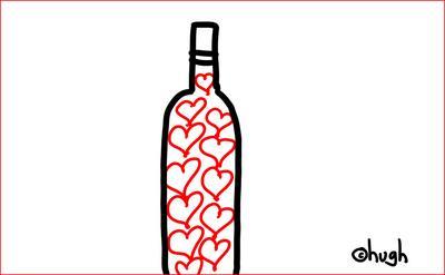 valentines002.jpg