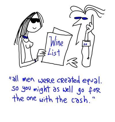 winecash%20small12350.jpg