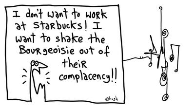 workatstarbucks662.jpg